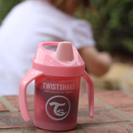 Twistshake Baby